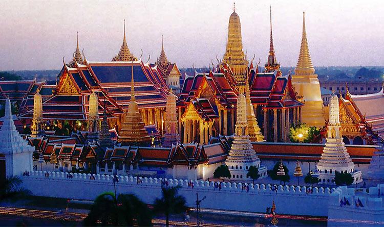 thaiwatpho