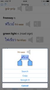 Word Copy